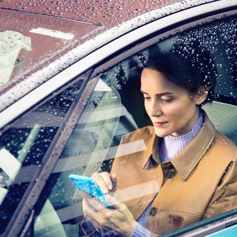 Gwarancja mobilności – na czym to polega? Jakie warunki musi spełniać przedsiębiorca, by korzystać z gwarancji?